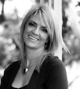 Lisa B. Social Media Real Estate Trainer