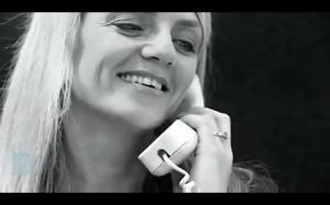 Lisa B on Call