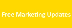 Lisa B. Free Marketing Updates