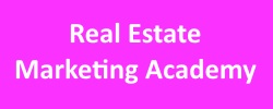 Lisa B Real Estate Marketing Academy