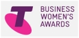 Lisa B Business Women's Awards