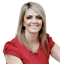 Lisa B. Social Media Real Estate Tranining