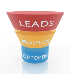 Leads Pipelines