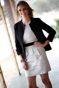 Lisa B Online Marketing Expert