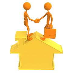 Lisa B Real Estate Marketing Academy Help