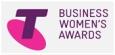 Lisa B Business Women's Awards