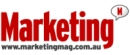 Lisa B Marketing Mag