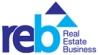 Lisa B Real Estate Business