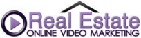 Lisa B Real Estate Online Video Marketing