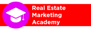 Real estate marketing academy