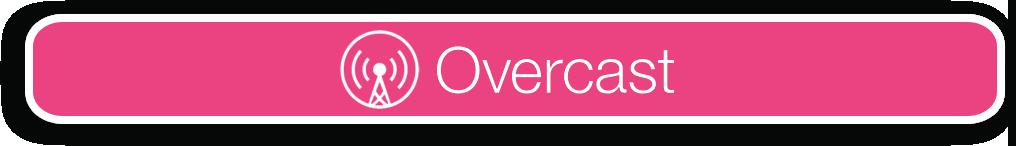 overcastbutton